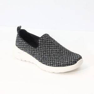 Skechers Go Walk Joy Sneakers NEW Slip On Shoes